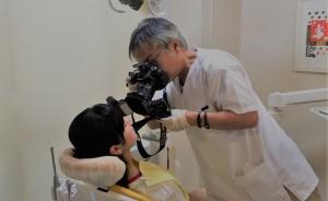 審美歯科・セラミック治療